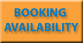 3T MRI Booking Availability