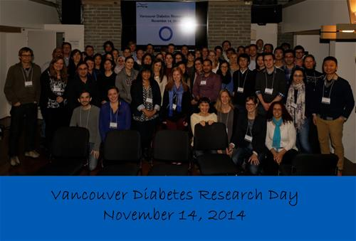 2014-vancouver-diabetes-research-day-sfvrsn%3D1.jpg