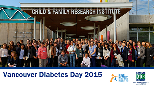 2015-vancouver-diabetes-day-1080p_resized-sfvrsn%3D0.jpg