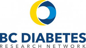 BC Diabetes Research Network
