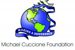 Michael Cuccione Foundation Childhood Cancer Research